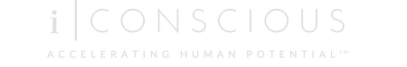 iConscious