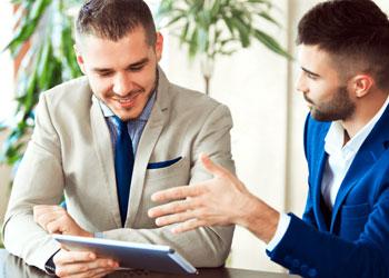 executivecoaching
